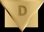 depilacja-laserowa-bydgoszcz-logo