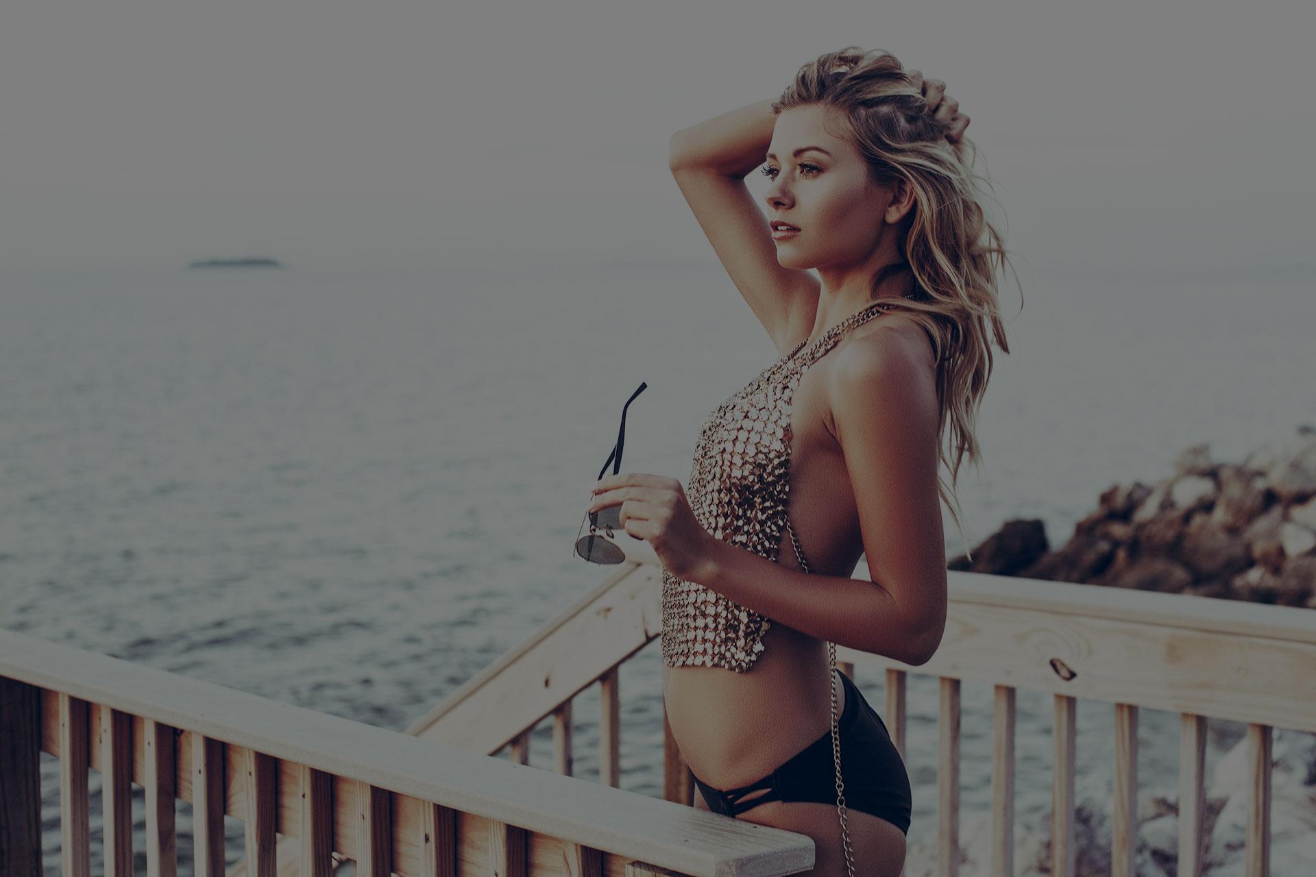 depilacja-laserowa-bydgoszcz-kobieta